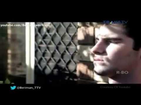 Video Tanda-tanda Jin Dalam Tubuh Manusia