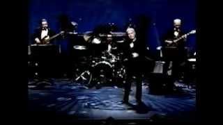 <b>Gene Pitney</b> Concert 2000