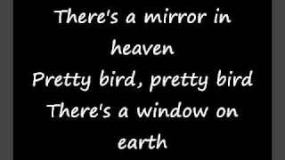 Jenny Lewis Pretty Bird Music