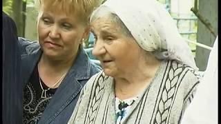 Александр Волков - фильм телеканала «Моя Удмуртия» (2003)