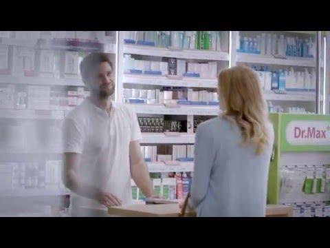 Vitafon pro léčení adenomy prostaty