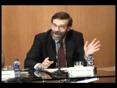 Galicia e a globalización: 1ª parte