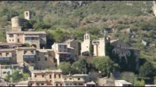 Video del alojamiento Cal Bepet