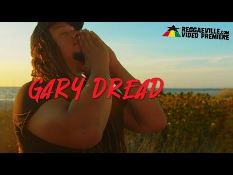 Gary Dread - Faith [Official Video 2020]