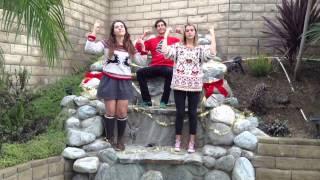Wonderful Christmastime - The Shins