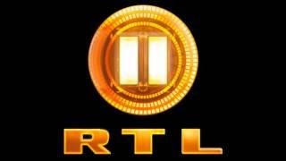Let´s Blog : RTL2 : Fremdgesteuert - Mein Leben unter Zwang : Part 1