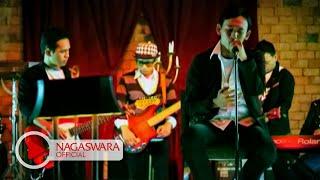 Dadali   Di Saat Aku Mencintaimu (Official Music Video NAGASWARA) #music