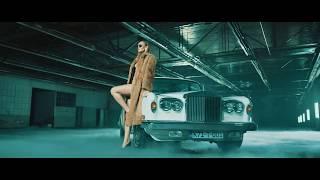 Jala Brat   O Kako Ne Bi (Official Video) 4K