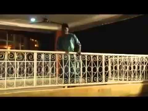 Zuri'a 2 - Hausa Movie Song