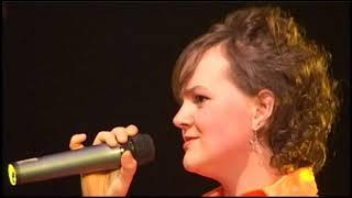 Proms in de Peel 2005: Demasiado Corazon