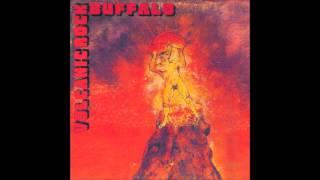 Buffalo - Freedom (1973) HQ