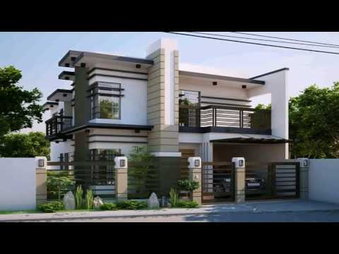 mp4 Home Design Box Type, download Home Design Box Type video klip Home Design Box Type