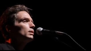 Richard Marx - Angelia (Live)