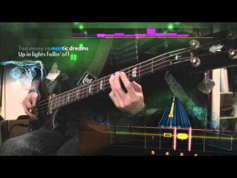 mp4 Home Sweet Home Bass, download Home Sweet Home Bass video klip Home Sweet Home Bass