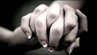 Boney James - Hand in Hand   *THE SMOOTHJAZZ LOFT*