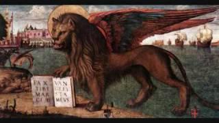 Vivaldi - Violin Concerto in A Minor RV356