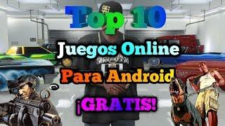 Juegos En Linea Para Android Free Online Videos Best Movies Tv