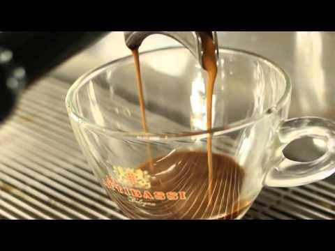 Sologelato - Caffe Attibassi Espresso Italiano
