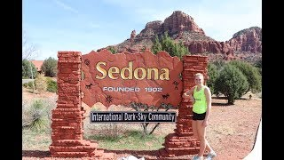 Sedona Arizona - First Time Tips and Tricks