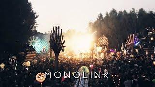 Monolink (live)   Fusion Festival 2018
