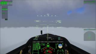 Arma 3 Vanilla Targeting Pods for jets - Most Popular Videos