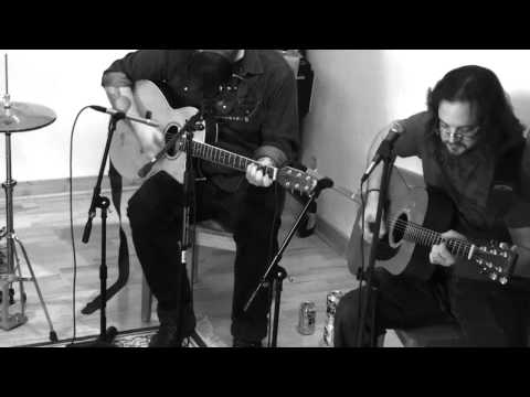 "Great Lake Drifters ""Slow Emotion"" Acoustic"