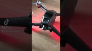 Best and only DJI FPV upgrade