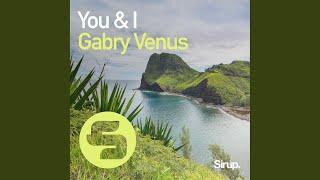 You & I (Original Club Mix)