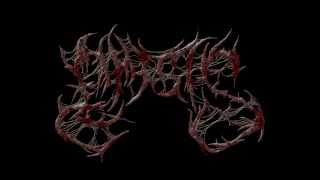 Emesis - Hematemesis (Demo)