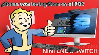 vjoy joy con - मुफ्त ऑनलाइन वीडियो