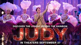 Judy (2019) Video