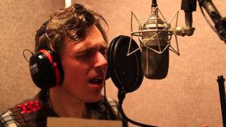 "Joel Plaskett - ""Bittersweet Melodies"" (Feist cover) - Polaris Cover Sessions #5"