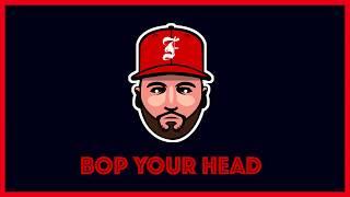 Dj.Frodo - Bop Your Head