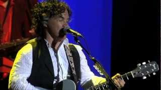 Daryl Hall and John Oates - Las Vegas Turnaround | Live in Sydney | Moshcam