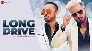 Long Drive Lyrics   Kanika Kapoor, Ace Saib