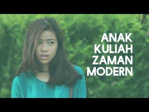 mp4 Job Untuk Anak Kuliah, download Job Untuk Anak Kuliah video klip Job Untuk Anak Kuliah