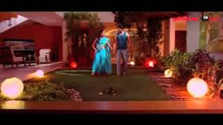 Raaj Full Songs HD   Kala Kaadhuga   Sumanth, Priyamani Hot and Vimala Raman hot Kisses Uncensored