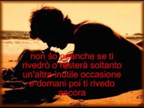 , title : 'Oggi sono io - Mina (Valentina Entics)'