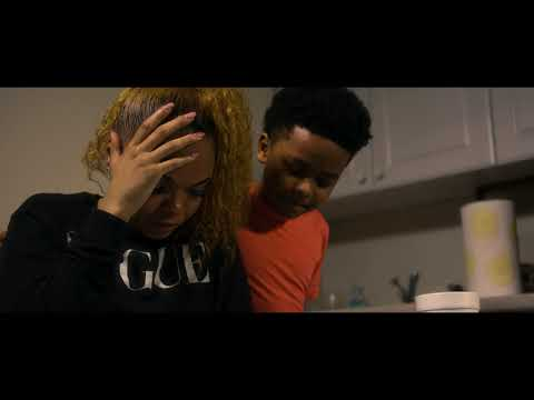 Blacc Zacc - I Done Seen That ( Official Video )