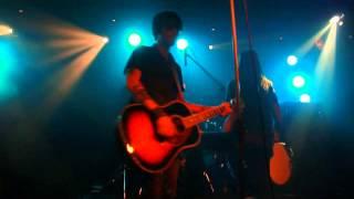 Video KAKTUS - Ring of fire (live)