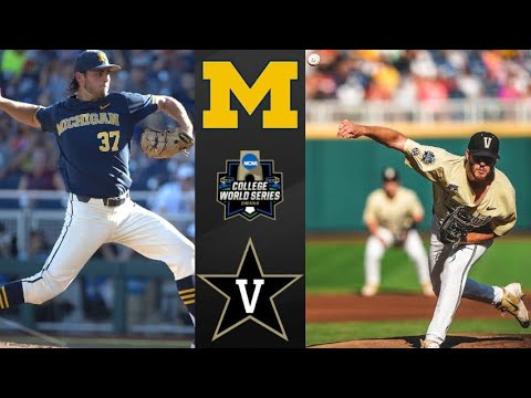 mp4 College World Series, download College World Series video klip College World Series