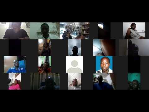 Site de rencontre séropositifs au cameroun