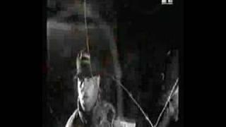 Funkmaster Flex, Sadat X & Akinyele - Loud Hangover