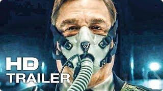 БИТВА ЗА ЗЕМЛЮ ✩ Трейлер #1 (2019) Джон Гудман