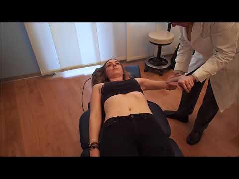 Levomekol allatto di risposte di emorroidi interne