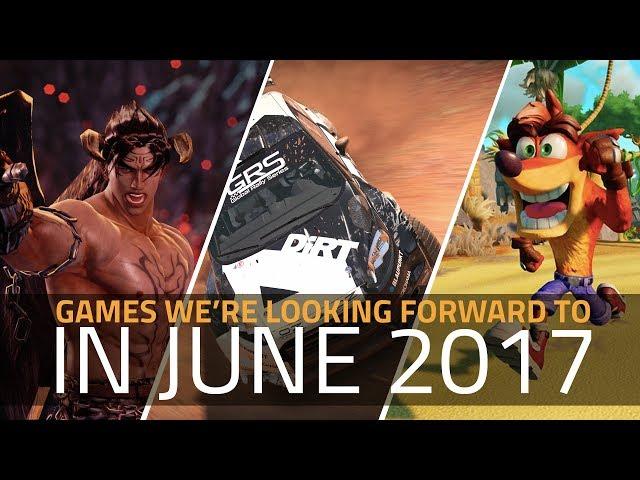 Tekken 7 PC Performance Review | NDTV Gadgets360 com