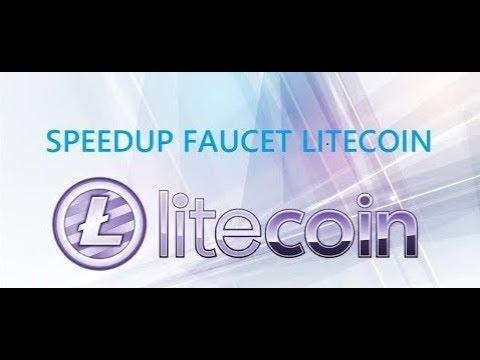 Litecoin снова растёт в цене!!! Взрыв в 2019 году!