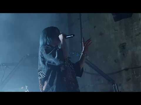 Bury A Friend - Billie Eilish FIRST TIME Live At Kesselhaus In Berlin, Germany 11.02.2019 - Selli Diamandis