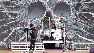 Dream Theater   Pull Me Under (Live At Download Festival 2019)