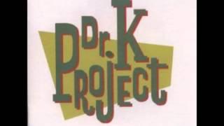 チュニジアの夜Dr.Kプロジェクト